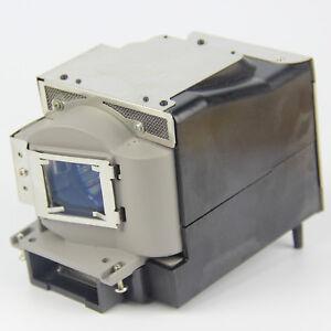NEW VLT-XD280LP Projector Lamp For MITSUBISHI XD250U-ST XD280UG XD250UG GS-320