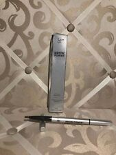 It Cosmetics Brow Power Universal Brow Pencil Universal Taupe .0056Oz See Detail
