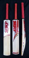 MRF Cricket Bats