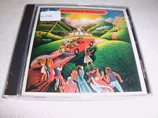 WEATHER REPORT - PROCESSION, Made in JAPAN by Sony 1983 CD OVP