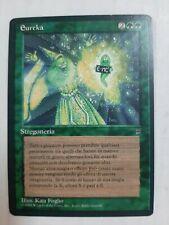 MTG Magic The Gathering Legends Italian Eureka LP