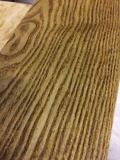 solid wood floating shelf,live Edge,chunky Mantle Piece,bespoke. Rustic Oak,ash
