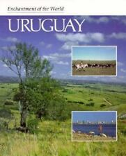 Uruguay (Enchantment of the World)
