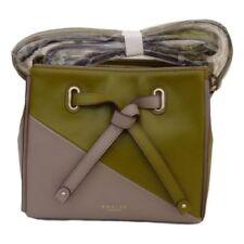 66c8918ea1 Radley Green Bags & Handbags for Women   eBay
