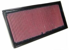 33-2549 K&N Air Filter fit MERCEDES SSANGYONG 190D 250GD 250TD 300D Korando Muss