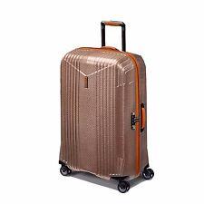 "Hartmann 7R XL 32"" Hardside Spinner Luggage Rose Gold 68244-4357"