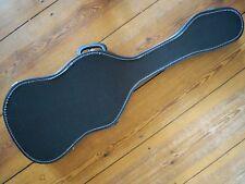 '60s/'70s Vintage Case/Koffer/Formkoffer für E-Gitarre Stratocaster-Form