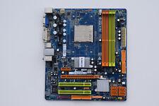 Biostar TA780G M2+ HP AMD SATA Driver Download