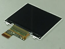 New iPod Classic 6th 6.5 7th Gen Replacement LCD Display Screen 80GB 120GB 160GB