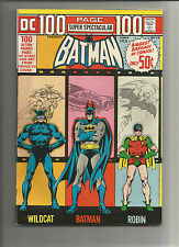 Dc 100 Page Super Spectacular #14 Grade 8.5 Bronze Age find from Dc Comics!