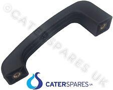 LINCAT HA92 FOUR GAMME en Nylon Noir Poignée de porte V6 V6/F V7 SLR6N/P modèle SLR9N/P