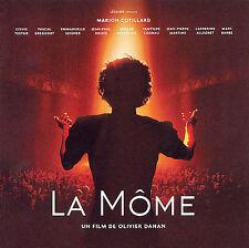 La Mome: La Vie En Rose, , Good Soundtrack, Import