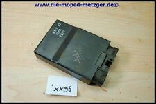 HONDA VIGOR SLR 650 CDI ZÜNDBOX xx96