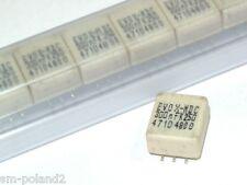 300nF 250V MDC Metallized Polyester EVOX RIFA DIL Capacitor 10mm [QTY=1pcs]