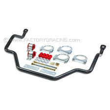 Belltech Rear Anti-Sway Bar for Chevy C10 5508