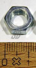 nut valve adjust screw 70-0470 E470 24-563 24-0563 40-0164 40-164 5/16 cycle