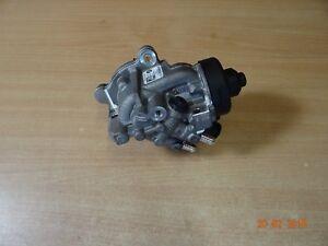 Mini Cooper D R56 N47C16A 7823452 / 0445010519 Hochdruckpumpe Bosch