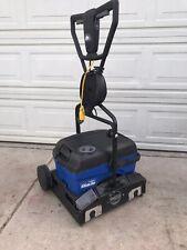 Windsor / Karcher Saber Blade Floor Cleaner Scrubber Extractor Nice