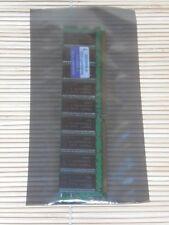 Nouveau mem3800-256u768d mem3800-512d FOR CISCO 3825 3845 ROUTEUR MEMORY NEW