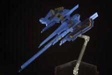 [free shipping](B_1017)1/144 Gundam AOZ HRUDUDU Unpainted Resin Kit