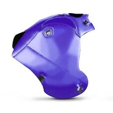 Bagster Tank Protector Cover Blue (1227C) Suzuki DR 800 S BIG 1992-1999