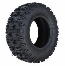 Go-kart / ATV, Aggressive Cleat  Tire 13 x5 - 6