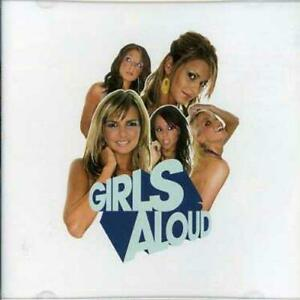 What Will the Neighbours Say?, Girls Aloud, Audio CD, Good, FREE & FAST Delivery