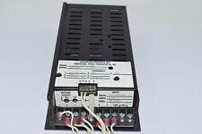 CCI Converter Concepts Power Supply VI120-399-10/KE 95-320VAC 2.5 Amps