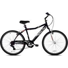 26 in men cruiser bikes ebay Puppy Ads 26 next avalon men s fort bike with full suspension