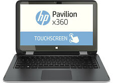 """HP Pavilion x360 2-in-1 13.3"""" Screen Protector High Clarity/Anti Glare"""
