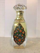 Shuaa by Asgharali Attar womens arabic fragrance 100 ml EDP
