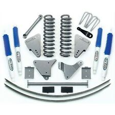 """Pro Comp K4020B 6"""" Stage I Lift Kit with Front/Rear ES9000 Shocks"""