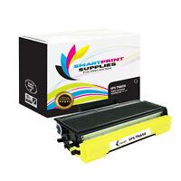SPS TN650 TN620 Black Compatible for Brother HL-5240 MFC-8460N DCP-8060 Toner
