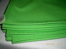 "Shawl Kit, Complete,  Ladies Large 72"" x 60"", Yellow-Green-Bright Lime"