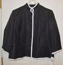 e3bc675409184 Ralph Lauren Plus Size Coats   Jackets for Women
