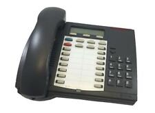 Mitel Superset 4025 Charcoal Display Phone 9132 025 200 Na