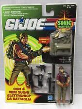 Action figure militari, con soggetto un tema g.i. joe