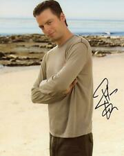 """Justin Kirk """"Weeds"""" AUTOGRAPH Signed 8x10 Photo ACOA"""