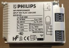 Phillips Fluorescent HF - Performer Electronic Ballast TL5C 55w (D2)