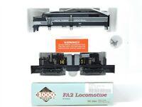 HO Scale Proto 2000 8362 NYC New York Central Alco FA2 Diesel Loco #1044