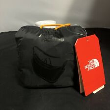 The North Face TNF Duffle Sports Bag Gym Travel NEW P13