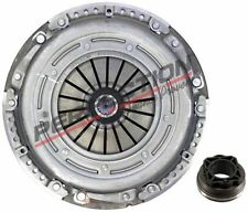 Brute Power 92660 New Clutch and Flywheel Kit