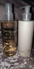 Brand New FCUK Her 250ml Fragrance Mist & Body Lotion