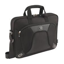 Wenger Administrator 15 MacBook Pro Slimcase NERO 600644