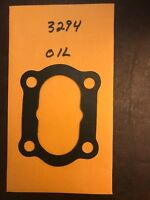 New 1952-1964 Ford 6 215-223-262 Oil Pump to Block Gasket