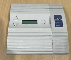 BRIVIS ELECTRONIC CONTROL N-G1/LO MODULE FOR HEATERS