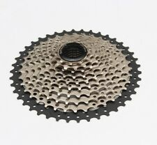 SUNSHINE MTB Bicycle 10 Speeds 11-42T Cassettes Road Mountain Bike 10s Cassette