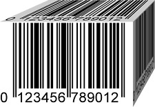 UPC EAN Codes Barcodes Numbers - Amazon Verified - GS1