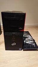 Fujitsu Esprimo P410 Core i7 3770 4x 3,40GHz 4GB RAM 1TB HDD (VFY:P0410P67A1DE)