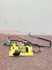 VIEWSONIC VG2439SMH MONITOR POWER SUPPLY BOARD 48.7B719.01P / L2206-1P